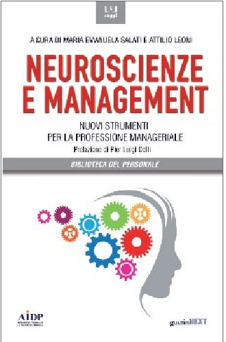 Neuroscienze e Management