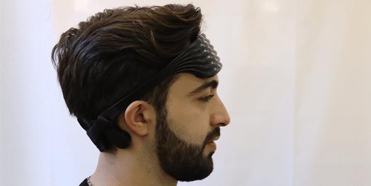 Electroencephalography (EEG) - Brainsigns