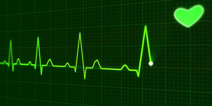 ElectroCardioGraphy (ECG) & Heart Rate (HR) - Brainsigns