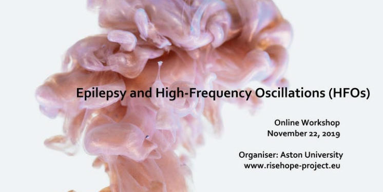 Epilepsy and High Frequency Oscillations (HFOs)